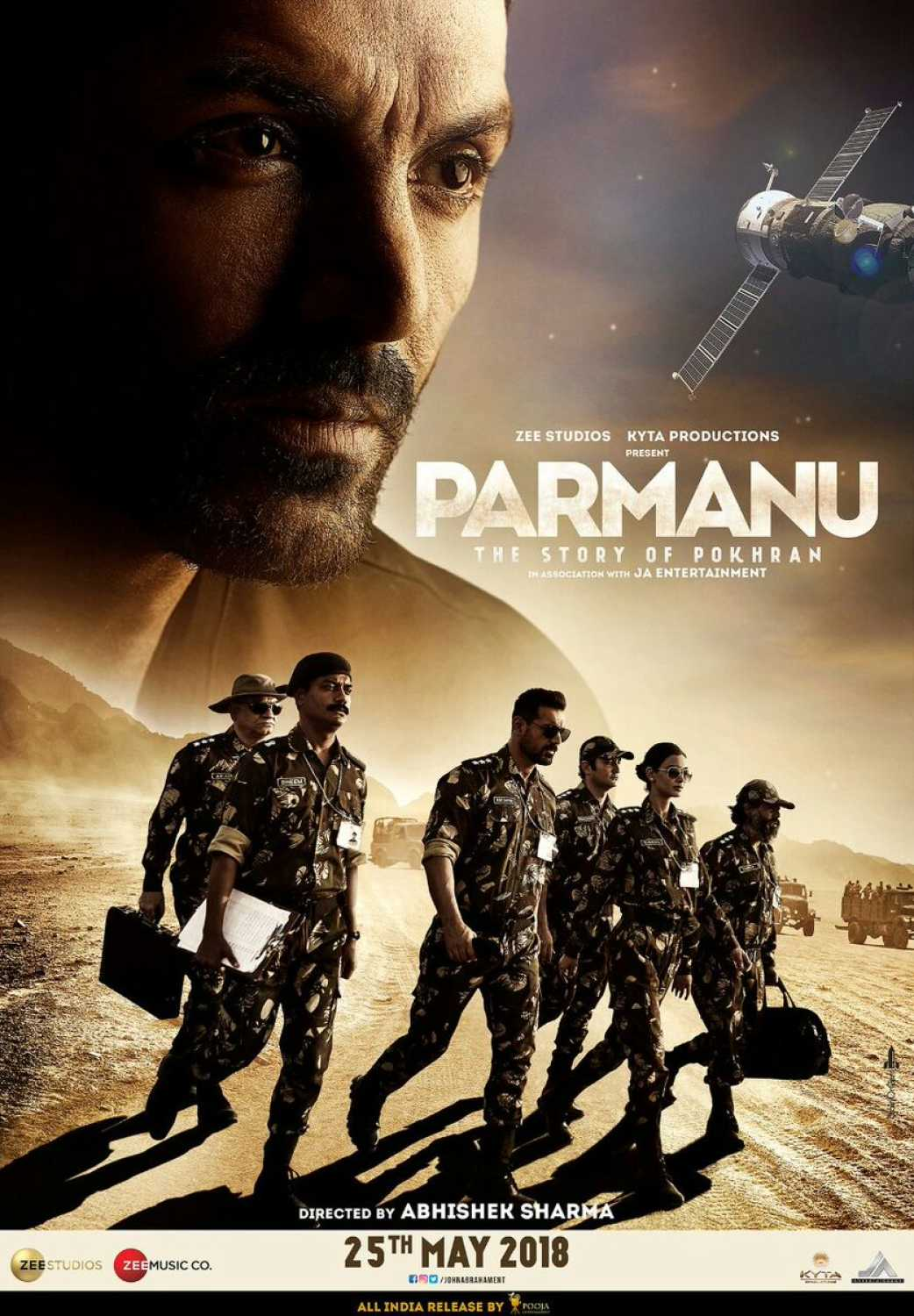 Parmanu%20The%20Story%20of%20Pokhran%202018.3 دانلود فیلم Parmanu: The Story of Pokhran 2018