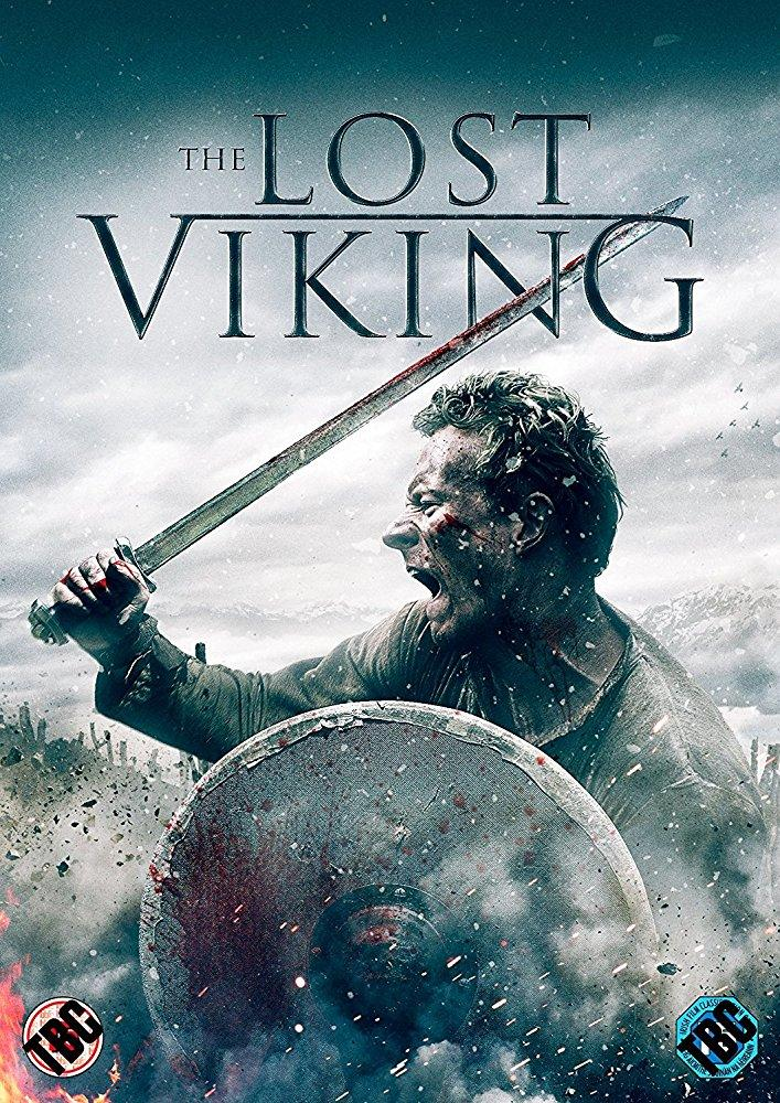The%20Lost%20Viking%202018.1 1 دانلود فیلم The Lost Viking 2018