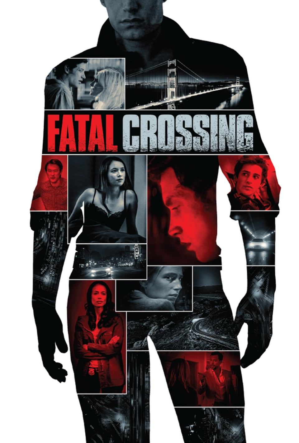 Fatal%20Crossing%202017.1 دانلود فیلم Fatal Crossing 2017