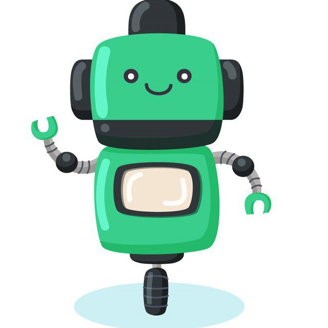 Robot Automatic