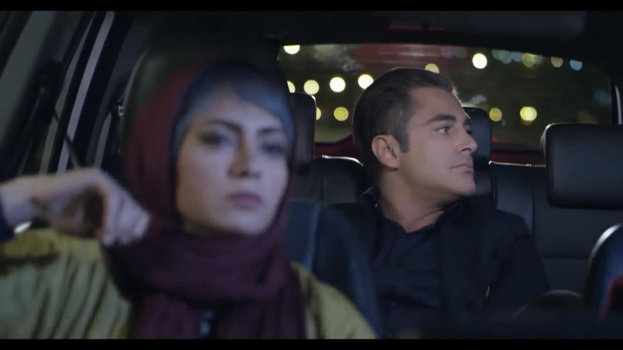 تماشای آنلاین فیلم مادر قلب اتمی