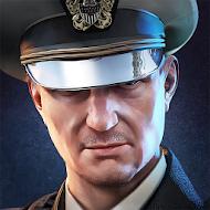 دانلود رایگان بازی Battle Warship: Naval Empire v1.3.6.6 - بازی کشتی جنگی: امپراتوری دریایی برای اندروید و آی او اس