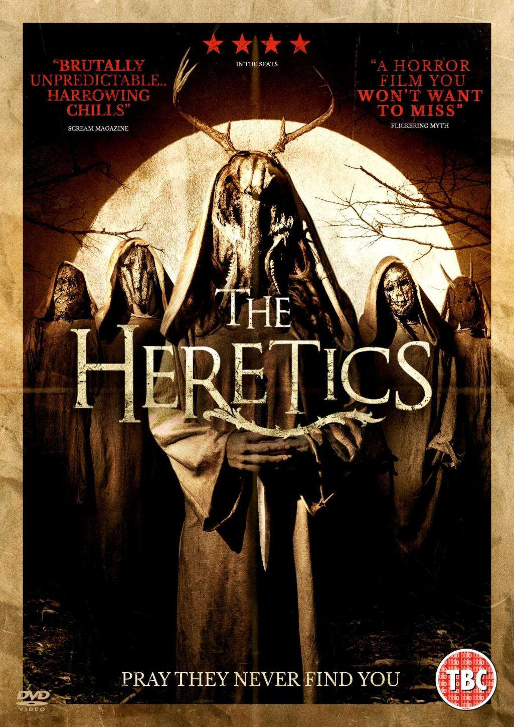 The%20Heretics%202017.1 1 دانلود فیلم The Heretics 2017