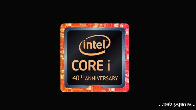 قیمت و زمان عرضه پردازنده Core i7-8086K اینتل مشخص شد