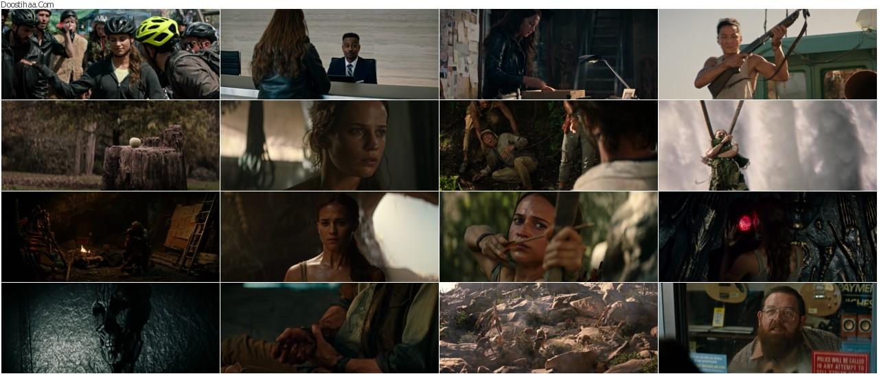 http://rozup.ir/view/2527120/Tomb-Raider.jpg
