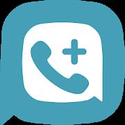 دانلود رایگان برنامه iGap Plus v1.0.6 - پیام رسان ایرانی آی گپ پلاس برای اندروید