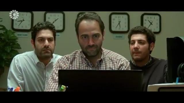 تماشای آنلاین فیلم روباه