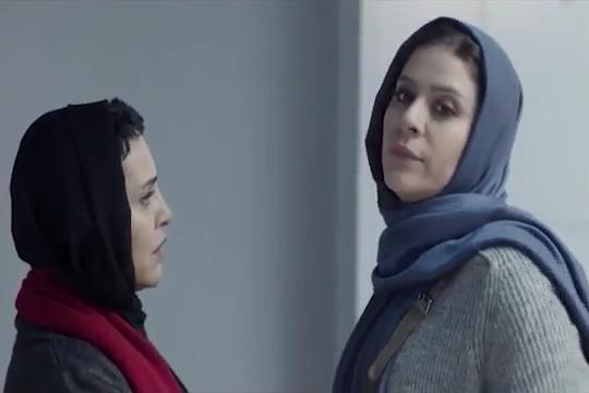 تماشای آنلاین فیلم ایرانی نیم رخ ها