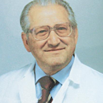 یادی و نامی از بزرگ نامی نیشابور پروفسور حسین صادقی