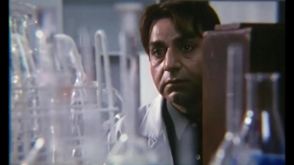 تماشای آنلاین فیلم مرد عوضی