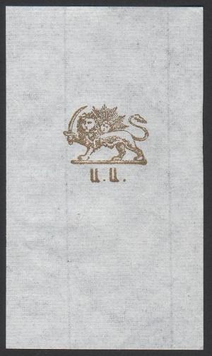 رضا2.jpg (300×503)