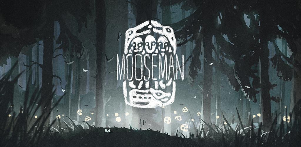 دانلود The Mooseman - بازی ماجراجویی موسمن برای اندروید و آی او اس