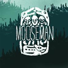 دانلود The Mooseman v0.1.45 - بازی ماجراجویی موسمن برای اندروید و آی او اس + دیتا