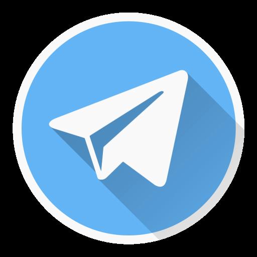 به کانال تلگرام مجله اردیز بپیوندید !