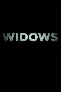 دانلود فیلم Widows 2018 با زیرنویس فارسی