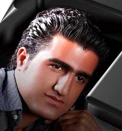 محسن لرستانی - چطور دلت میاد
