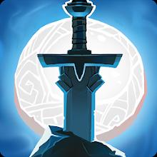 دانلود Lionheart: Dark Moon 1.1.14 - بازی شیردل : ماه تاریکی برای اندروید و آی او اس + مود