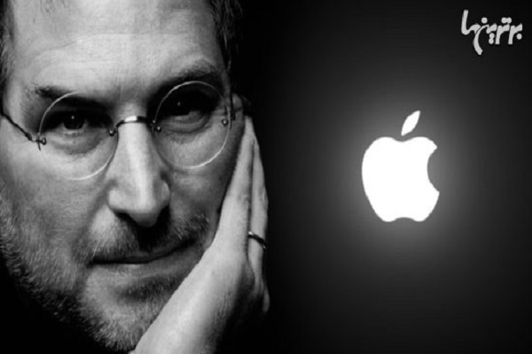داستان کوتاهی از موسس اپل