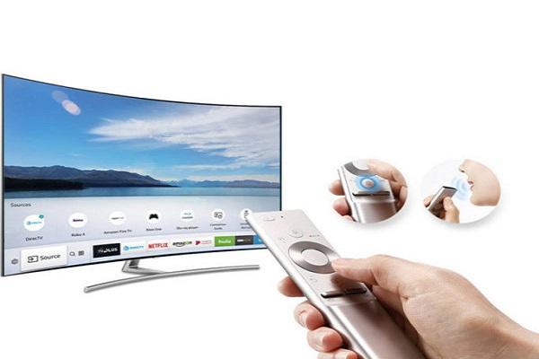 تلویزیونهای هوشمند و تصاویر صددرصد واقعی