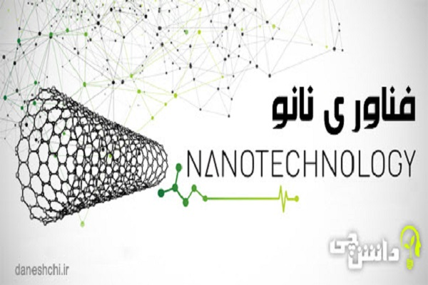 نانو تکنولوژی چیست؟