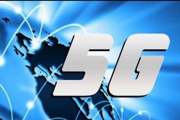 همه چیز درمورد فناوری 5G