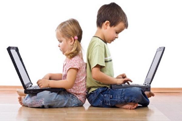 تأثیر تکنولوژی بر زندگی