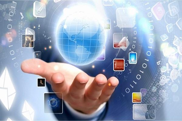 عوامل تعیین کننده سطح تکنولوژی