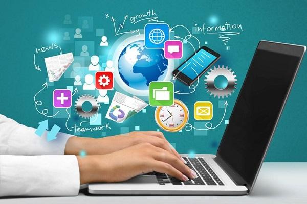 ماهیت فناوری و اجزای آن