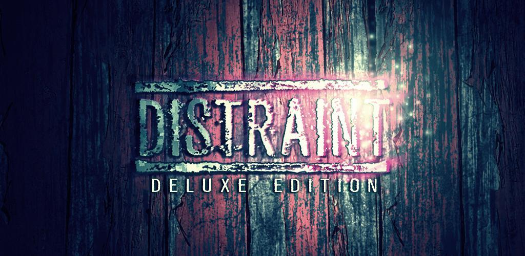 دانلود DISTRAINT: Deluxe Edition v1.2 - بازی ماجراجویی گروکشی: نسخه لوکس برای اندروید و آی او اس