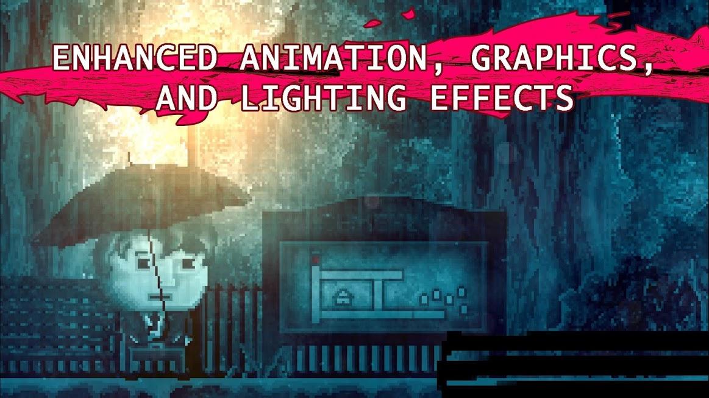 دانلود بازی گروکشی: نسخه لوکس DISTRAINT: Deluxe Edition