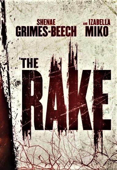 دانلود فیلم The Rake 2018 با زیرنویس فارسی