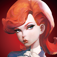 دانلود رایگان بازی Mafia Revenge v2.0.13 - بازی اکشن انتقام مافیا برای اندروید و آی او اس