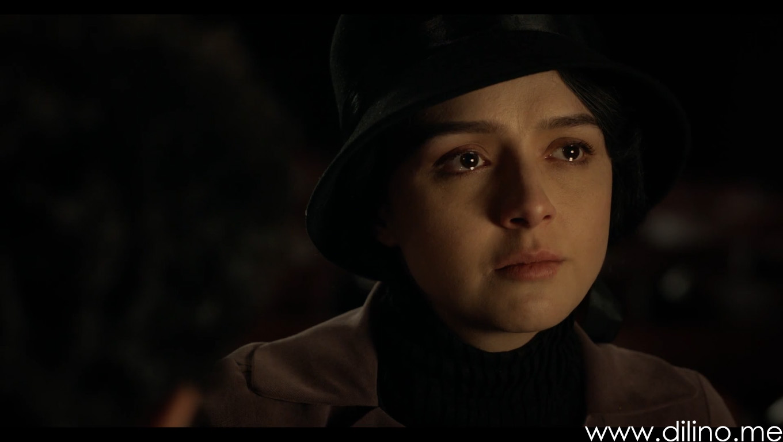 قسمت پانزدهم فصل سوم شهرزاد  http://chakne.rozblog.com/movie/127