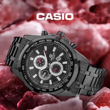 خرید ساعت مچی Casio مدل Beranso