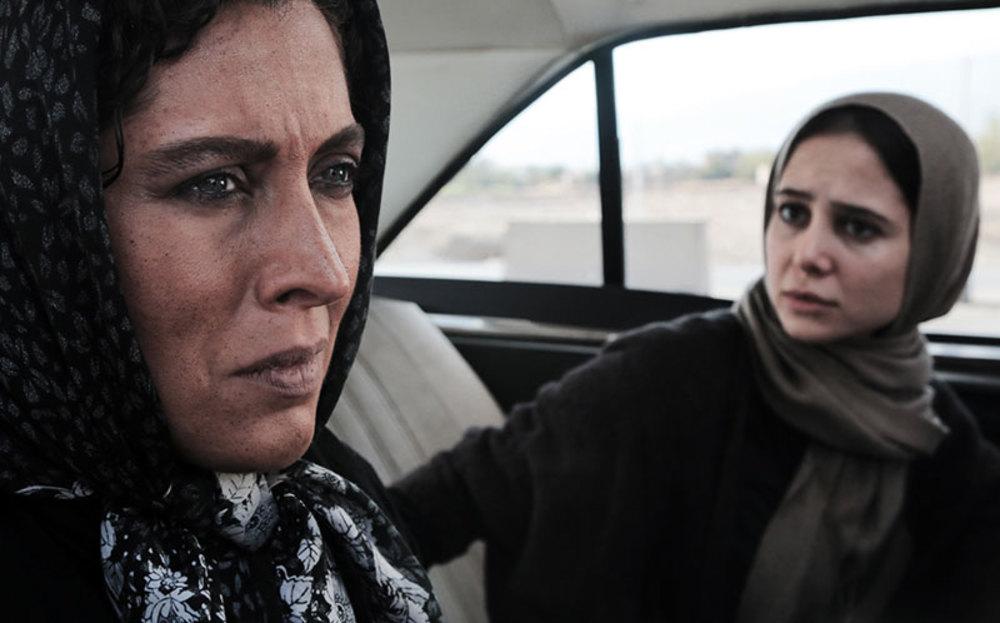 دانلود فیلم سینمایی ناخواسته با لینک مستقیم