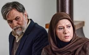 دانلود سریال رهایم نکن ماه رمضان 97 با لینک مستقیم