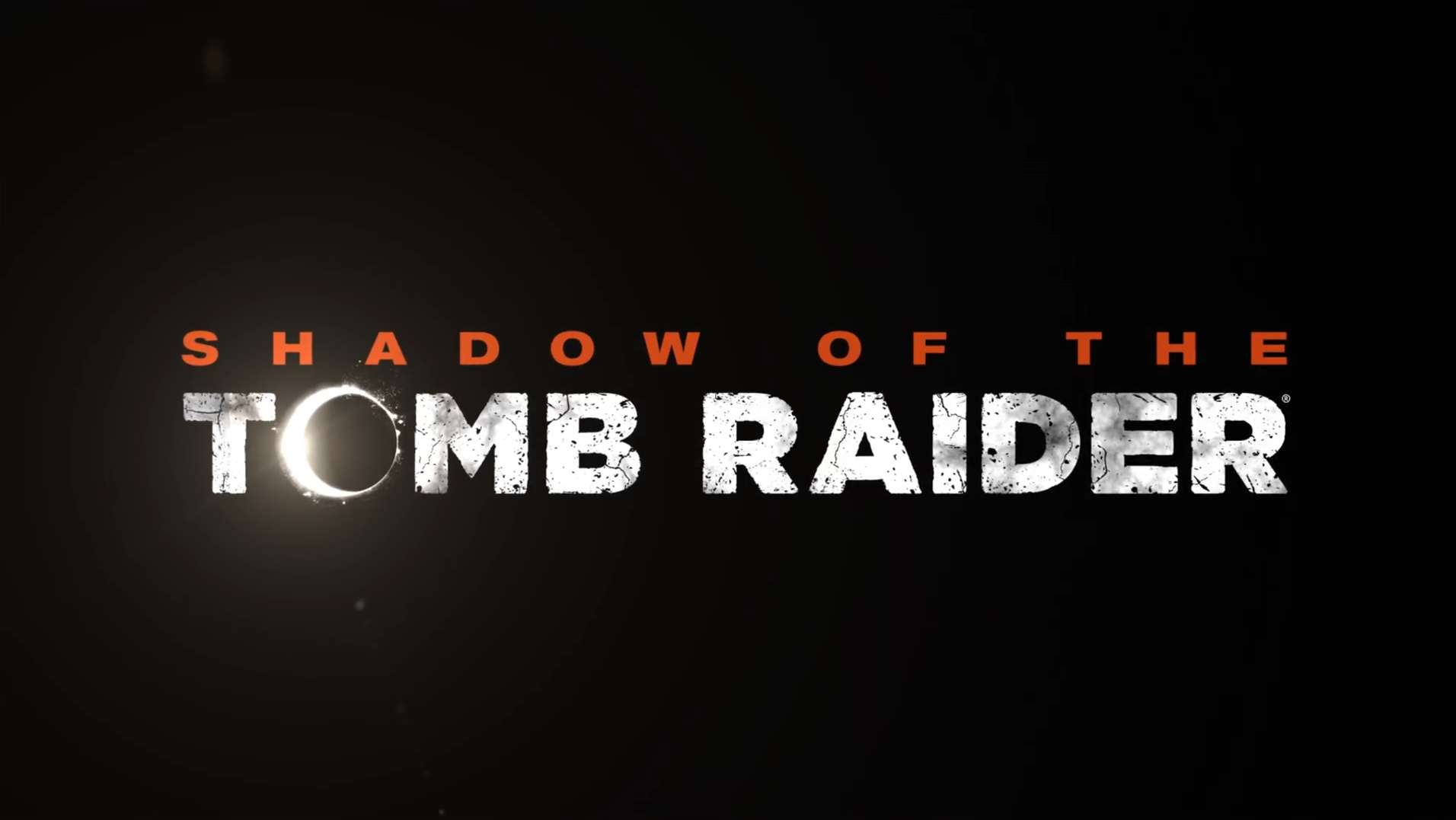 Shadow Of The Tomb Raider - GhostGamers2000