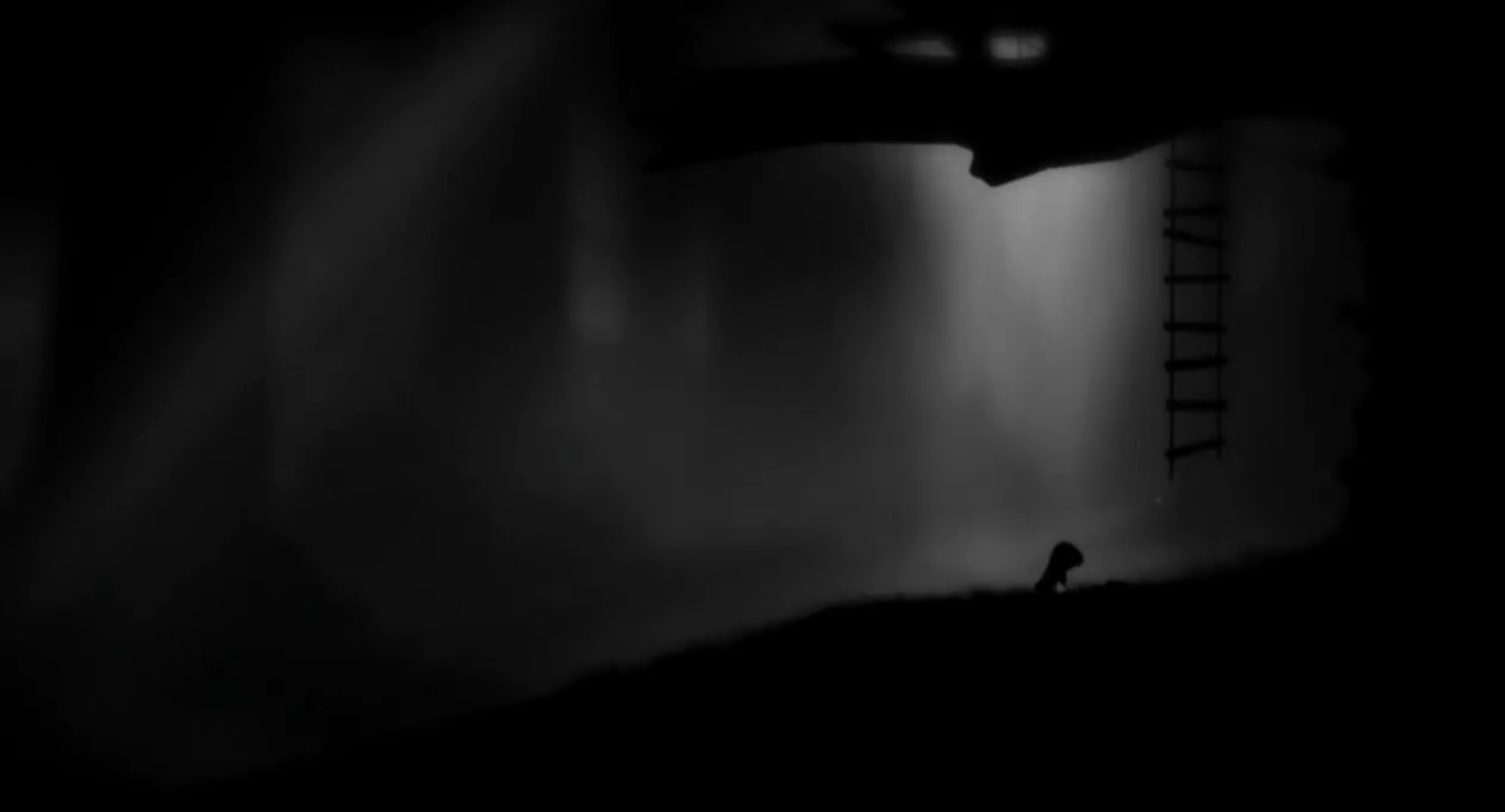 Limbo - GhostGamers2000