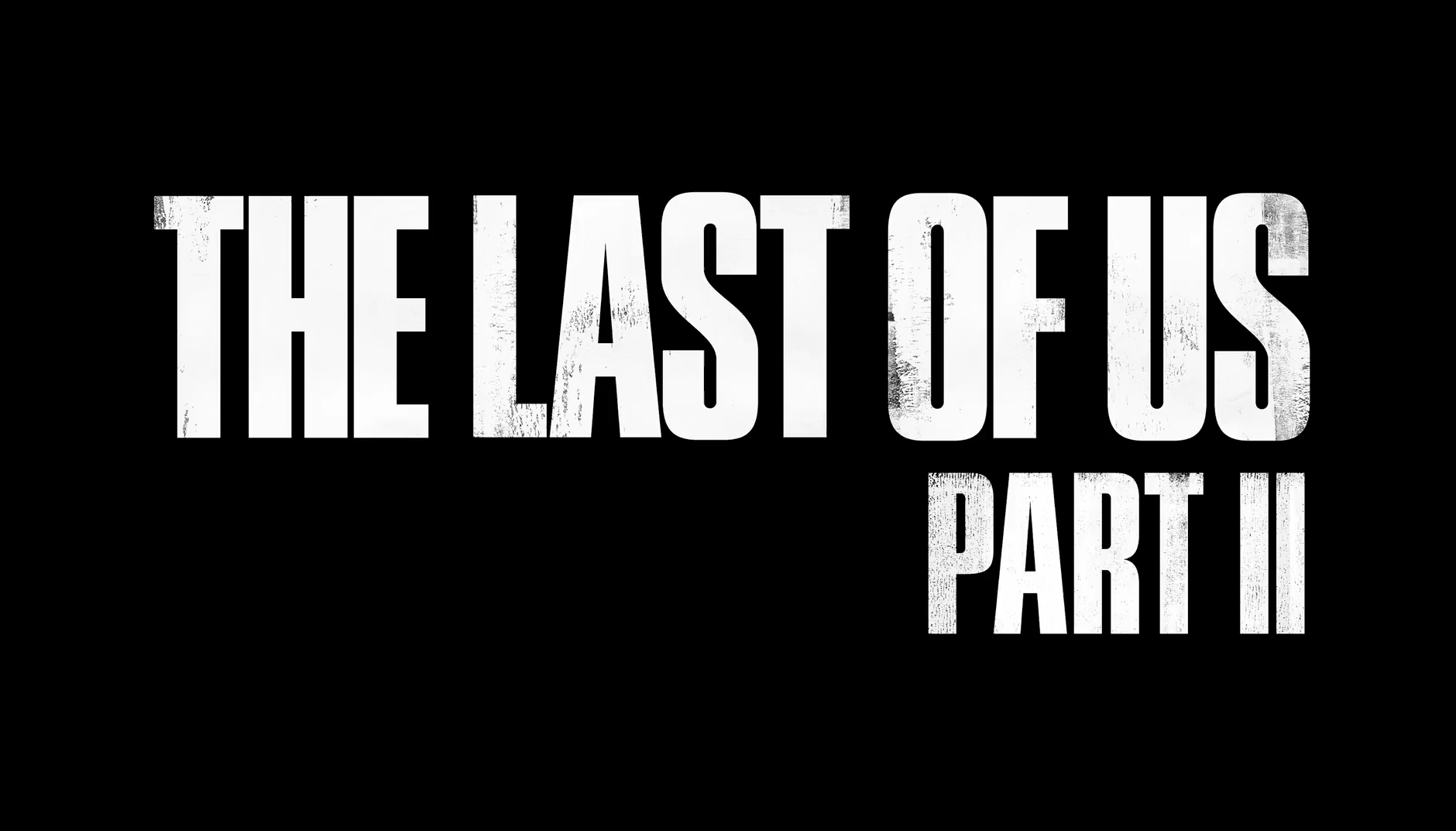 The Last of Us Part II - GhostGamers2000