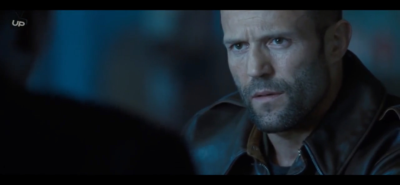 تماشای آنلاین فیلم قاتل زبده ۲۰۱۱