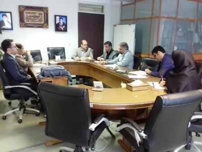 ثبت و صدور گزارش پیشرفت تحصیلی دوره ابتدایی(فرم الف) از طریق سناد