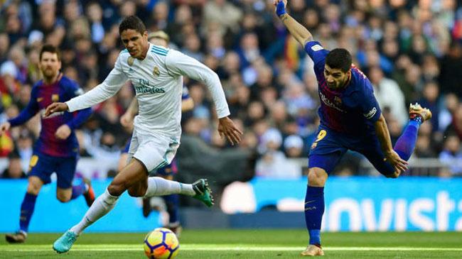 واران: زیدان در اینکه رئال مادرید به یک تغییر نیاز دارد، حق داشت