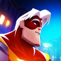 دانلود BattleHand Heroes v1.0.4 - بازی نقش آفرینی نبرد دسته قهرمانان برای اندروید و آی او اس