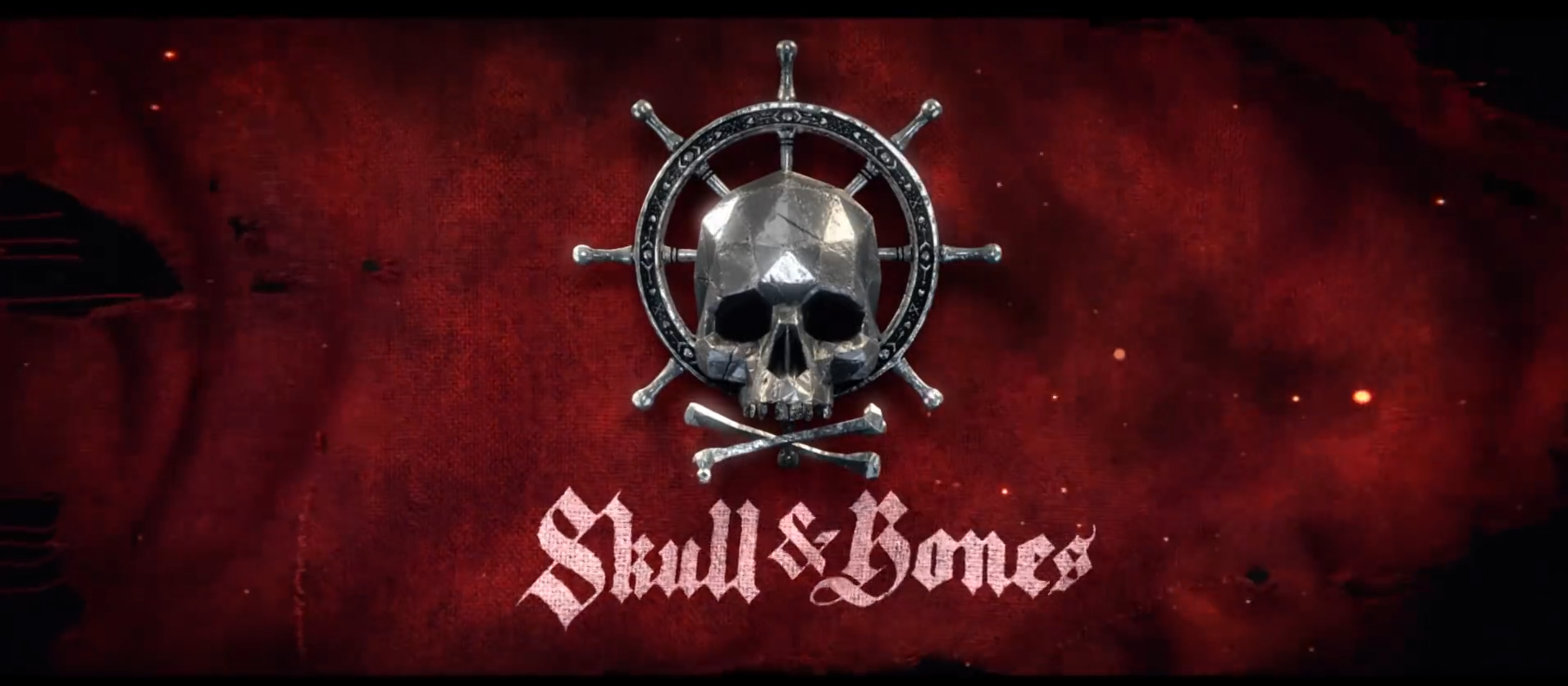 Skull and Bones E3 2017 - GhostGamers2000