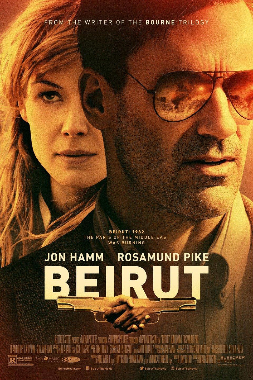 Beirut%202018 1 دانلود فیلم Beirut 2018