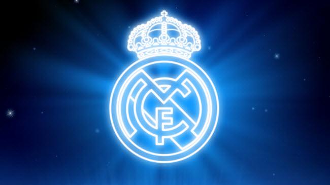 برنامه پیش فصل رئال مادرید با لوپتگی؛ دیدار با یونایتد، یوونتوس و رم