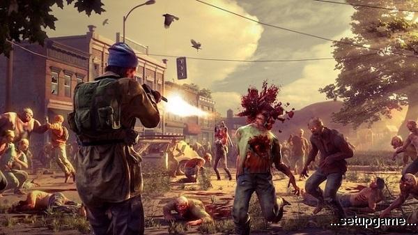 مایکروسافت ساخت State of Decay 3 را تایید کرد