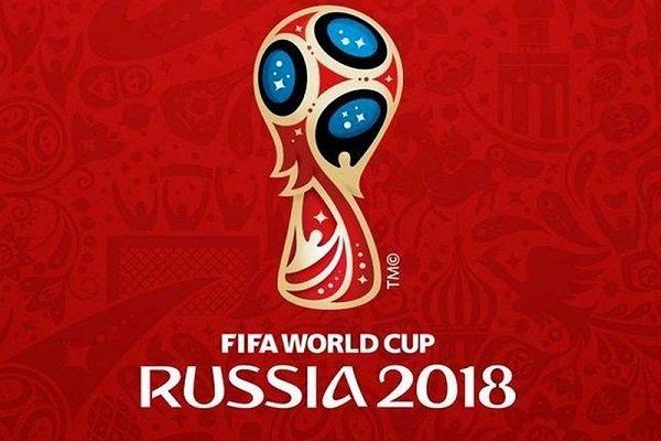 پخش زنده جام جهانی 2018
