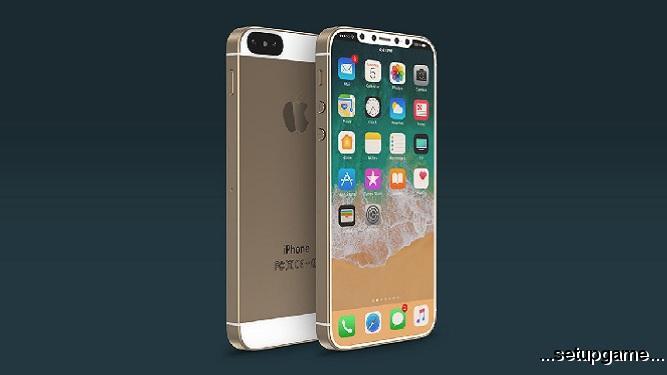 اپل عرضه iPhone SE2 را کنار گذاشت