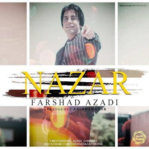 http://rozup.ir/view/2550182/Farshad-4.jpg